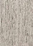 Horizons Wallpaper Rayon Chenille HOR2401 By Omexco For Brian Yates